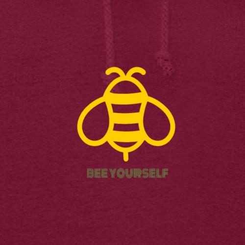 Bee Yourself - Women's Hoodie