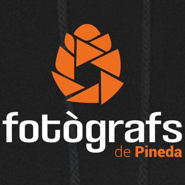Fotògrafs de Pineda - white