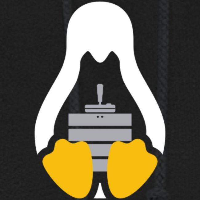 LinuxGSM_