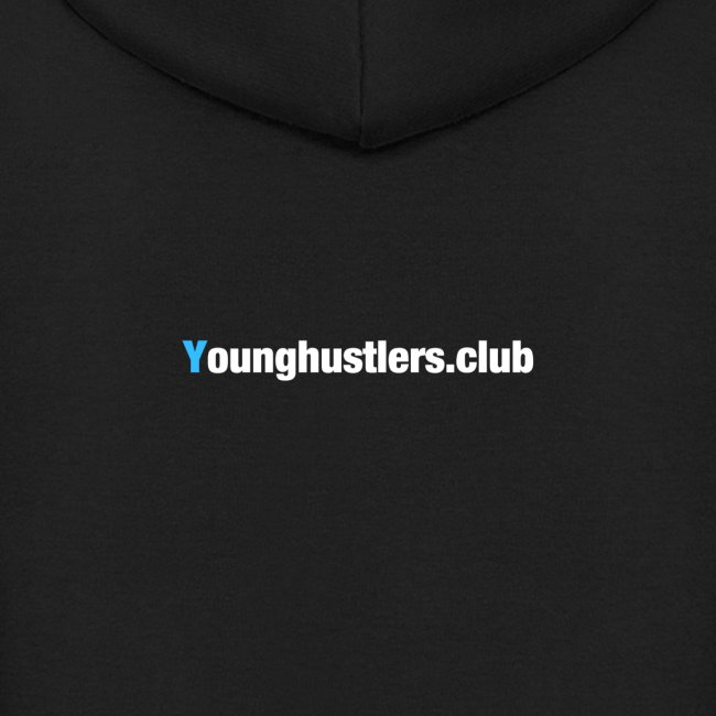 Younghustlers