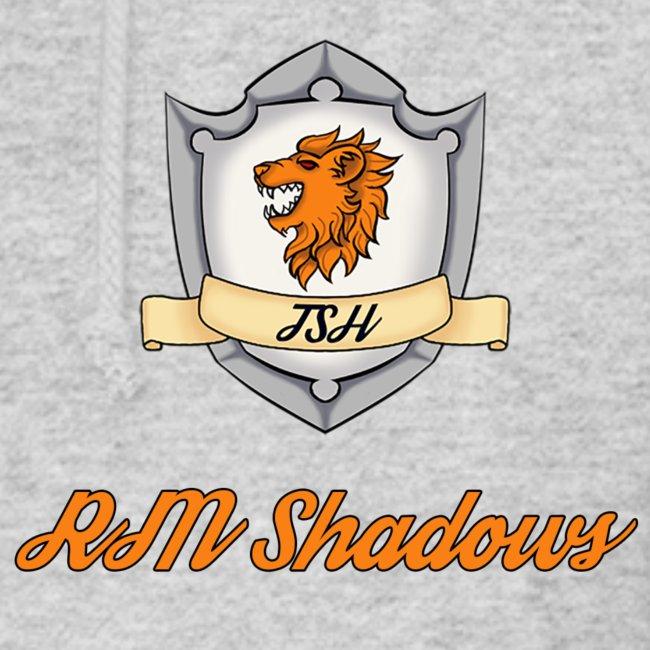 rm shadows