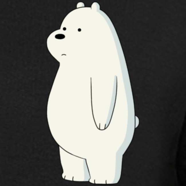 White bear original 2018 edition| whitebearcompany