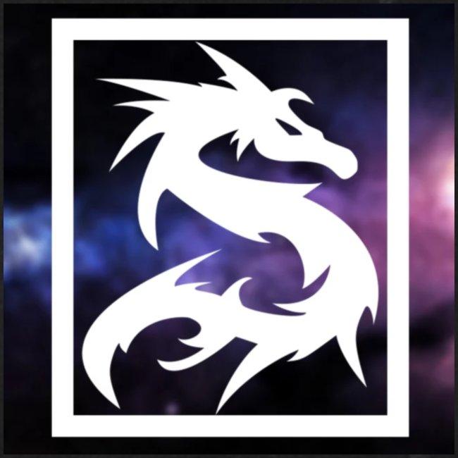 Dragon kong