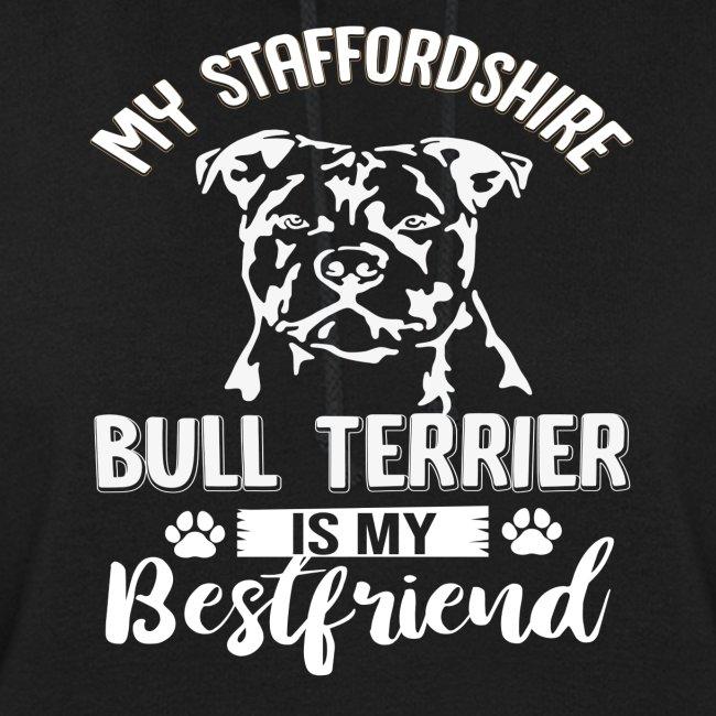 STAFFORSHIR- BULLTERRIER-BEST-FRIEND