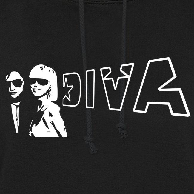 DIVA 01
