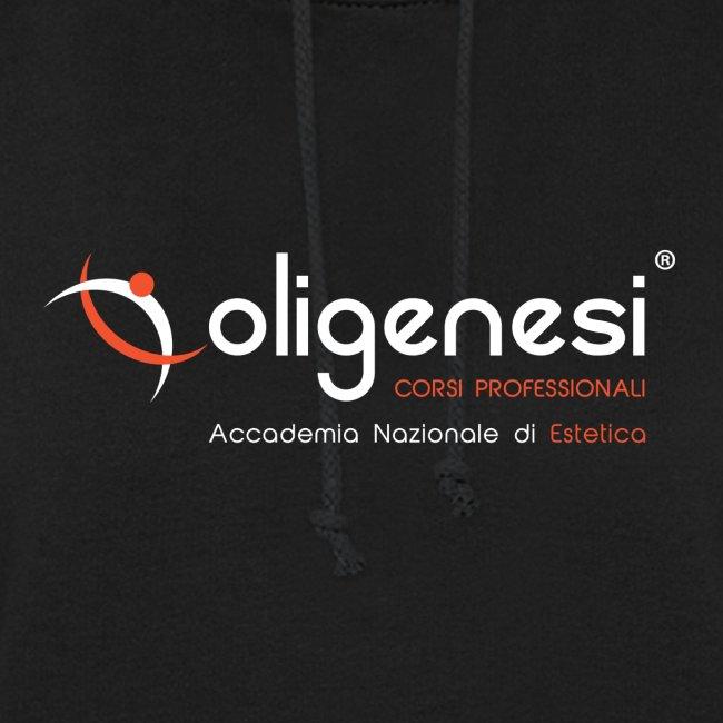 Oligenesi: Corsi di Estetica