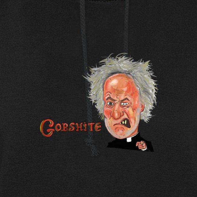 Gobshite