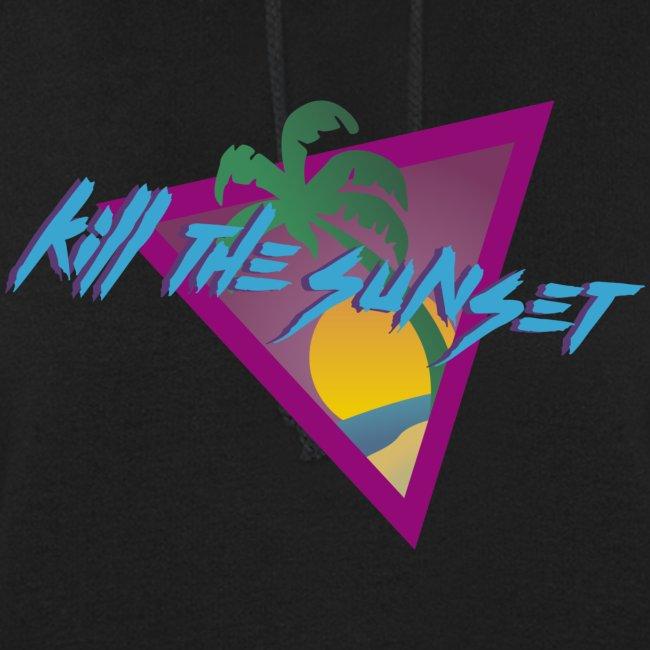 kill the sunset