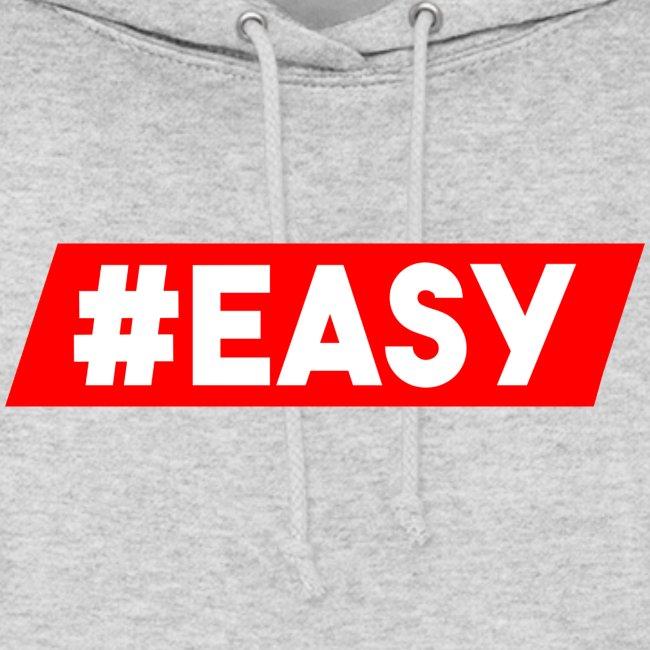 #EASY Classic Logo Snapback