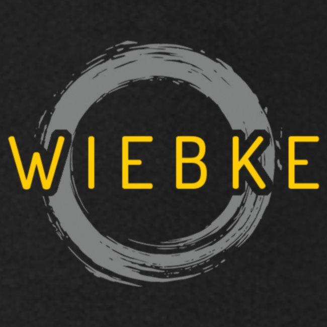 Wiebke Shirts and Hoodies
