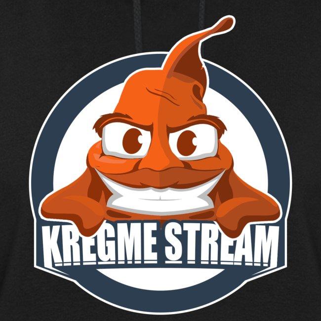 Kregme Stream