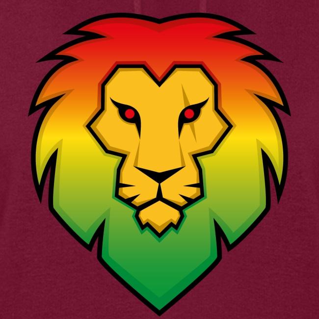 Ragga Lion