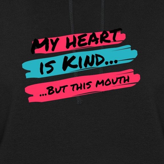 mouthheartvittext