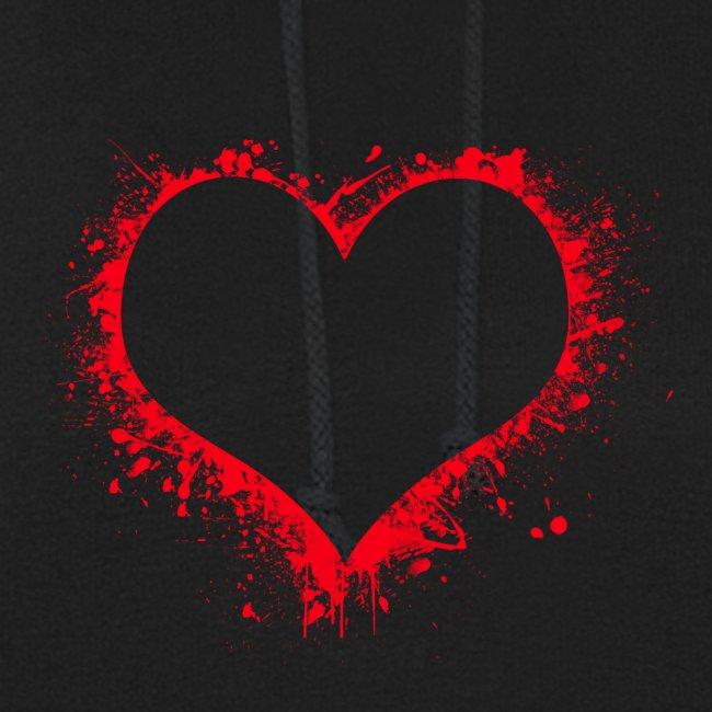 heart 2402086