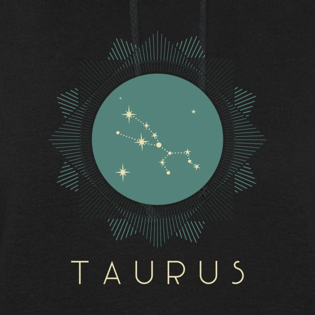 zodiac t shirt design template 1426a