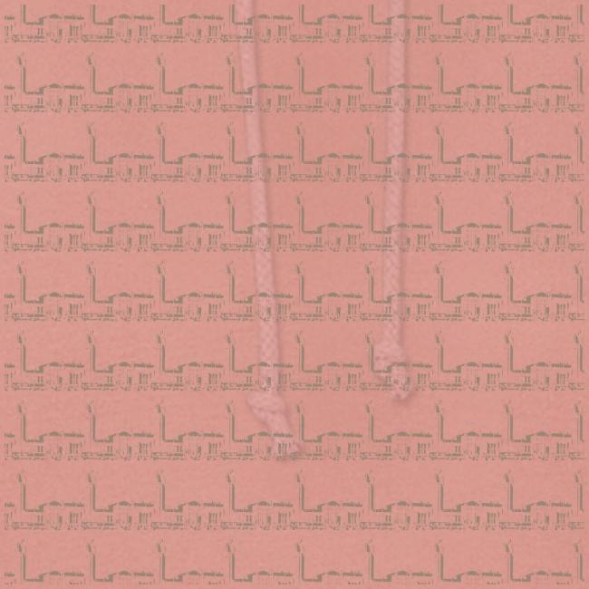 helsinki railway station pattern trasparent
