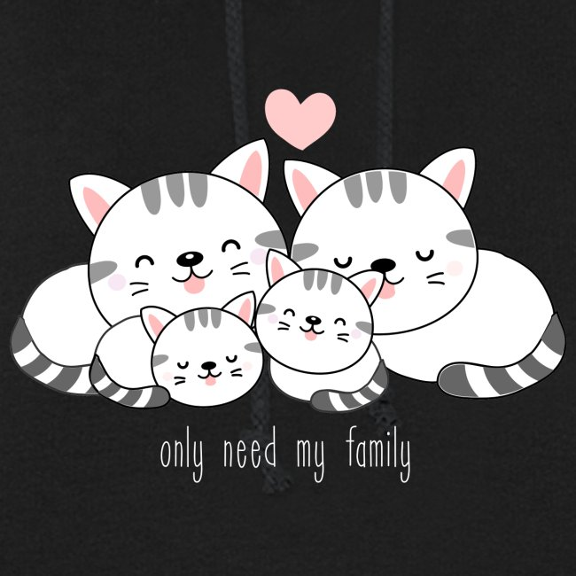 catfamily