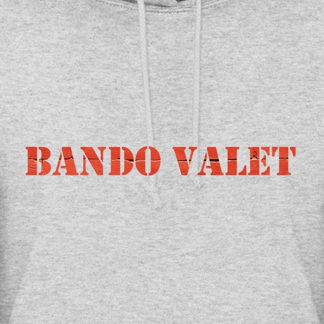 Bando Valet Official