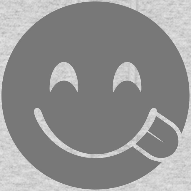 emoji, Smiliy fun