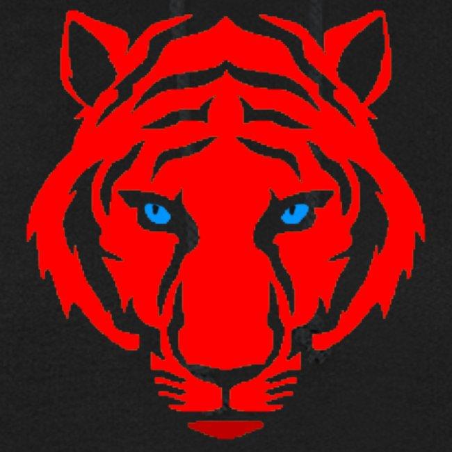 sixxam tijger 1000px