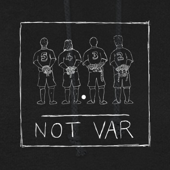 What the future for VAR holds