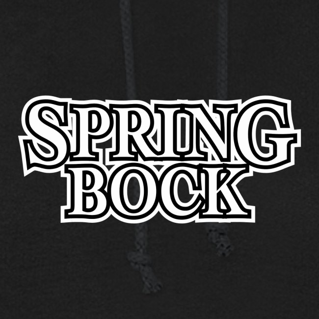 Spring Bock