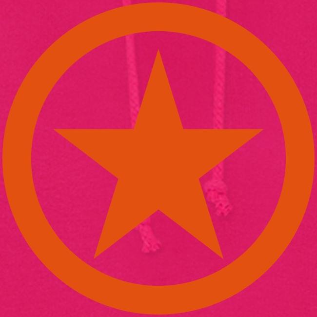 ster logo