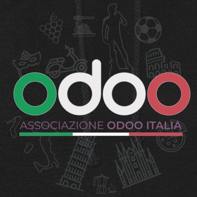 Odoo Days Italia 2020