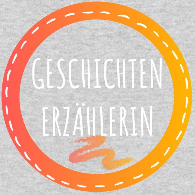 GESCHICHTENERZA HLERIN white