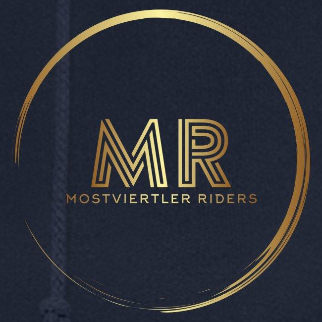 Mostvierler Riders 1.Merch
