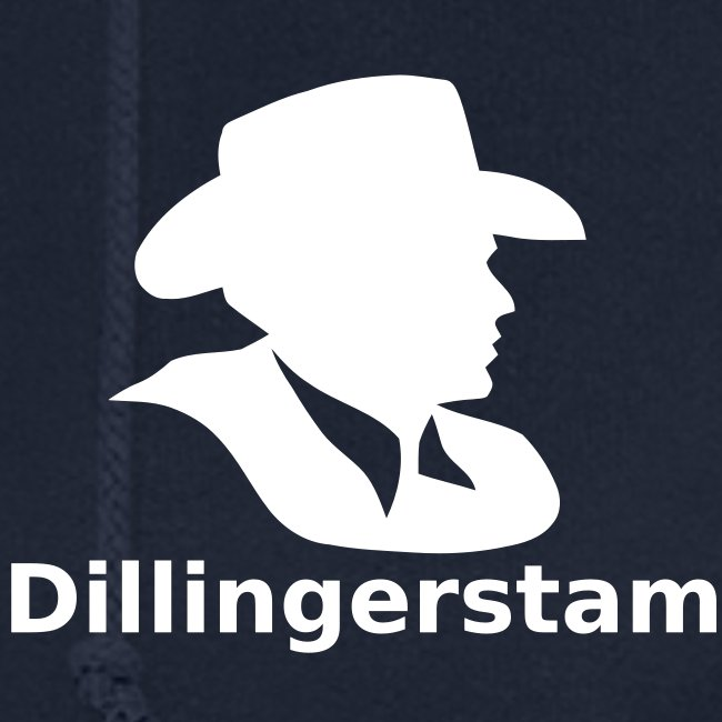 Dillinger Pivo's