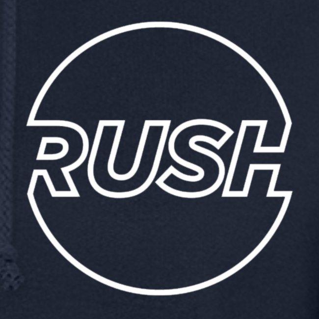 Rush Gaming