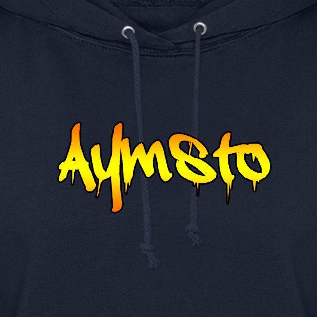Aymsto/Degradé