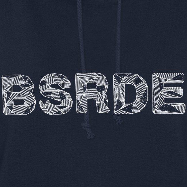 BSRDE