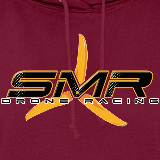 SMR Black