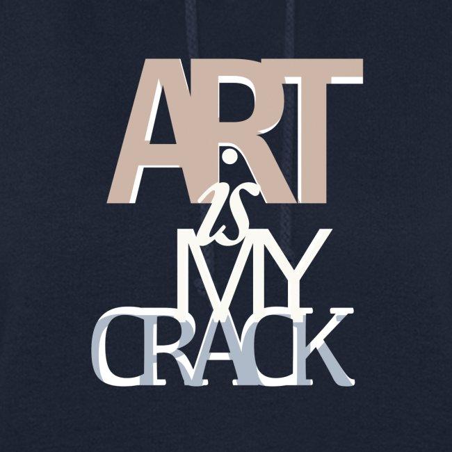 ART is my Crack