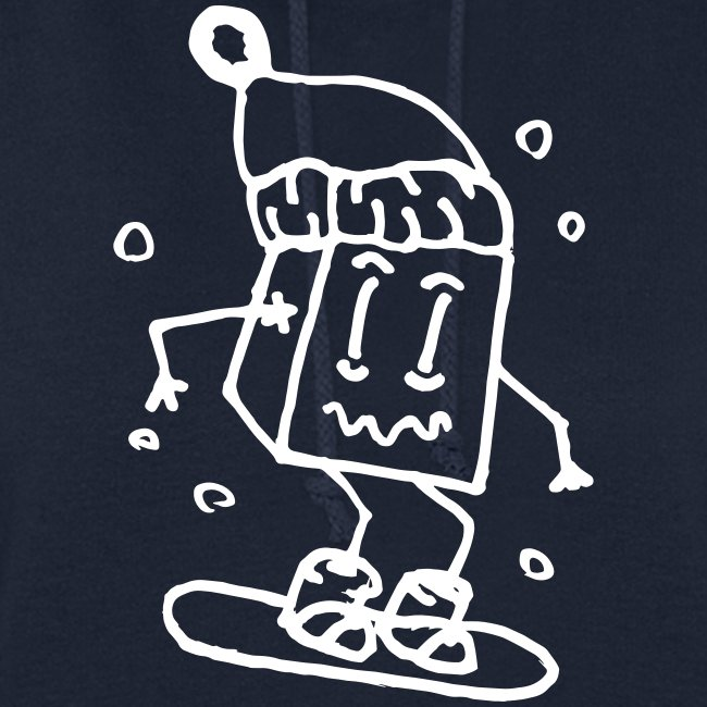 coso snowboard
