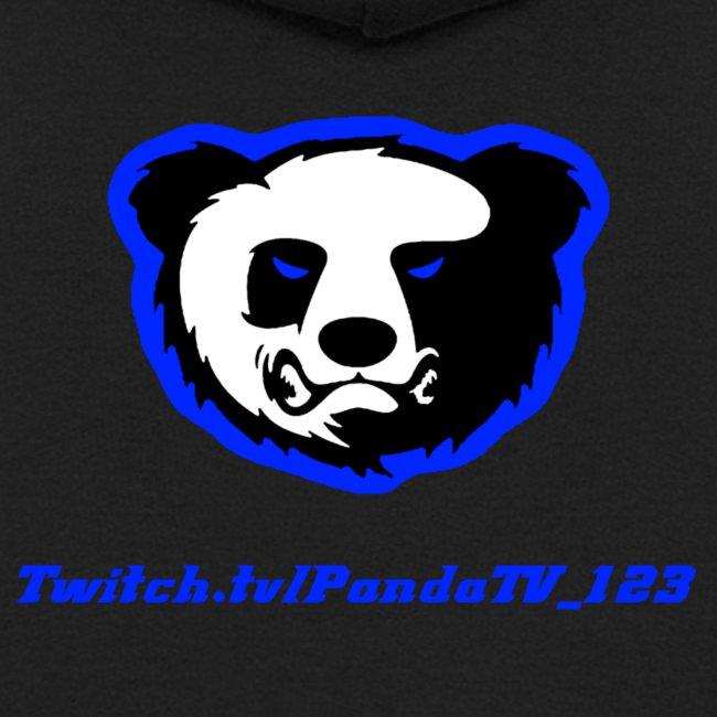 PandaTV_123 Merch