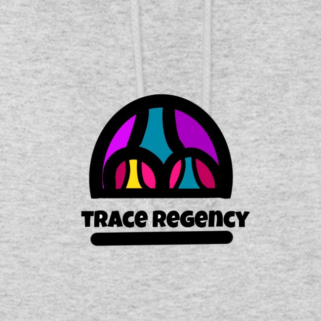 trace regency
