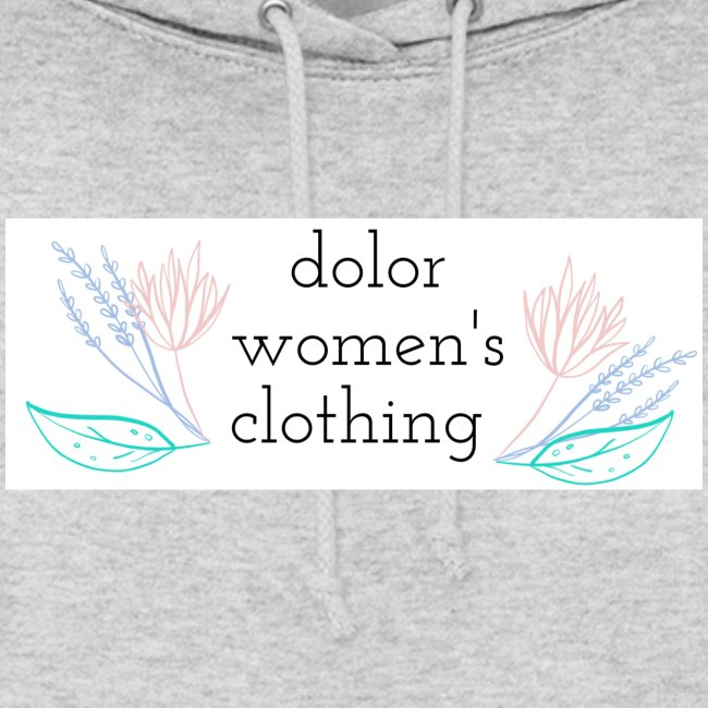 Kleidung für Frauen