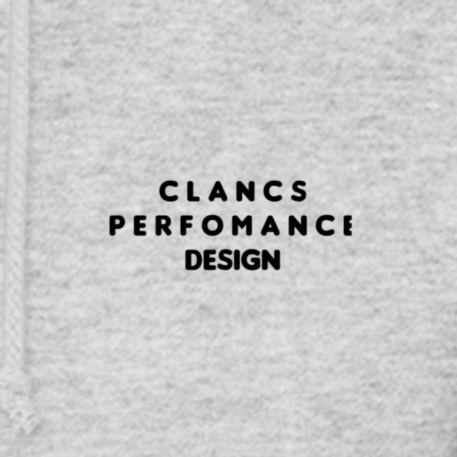 Clancs small logo
