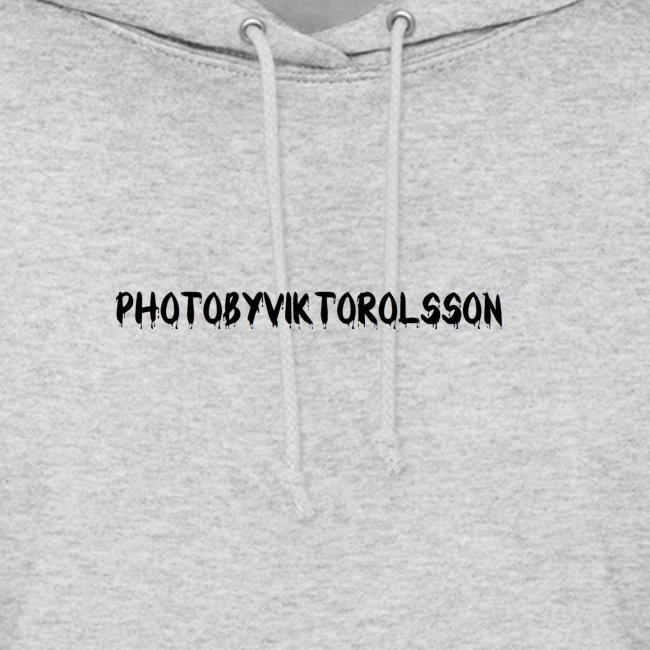 photobyviktorolsson Text