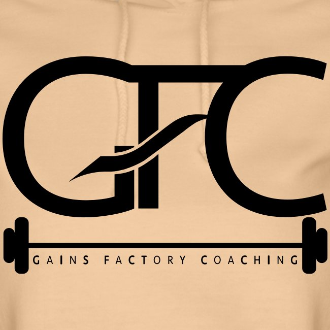 GAINS FACTORY COACHING
