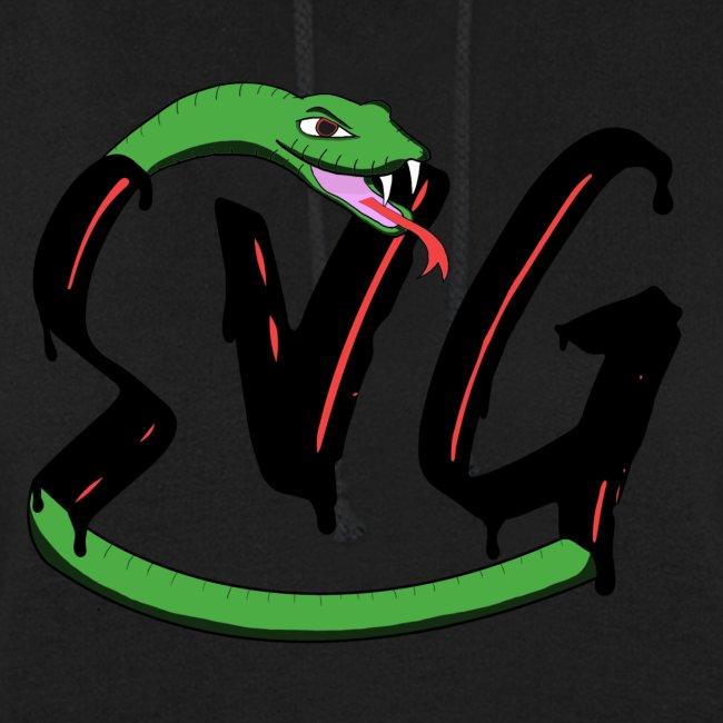 Savage Snake