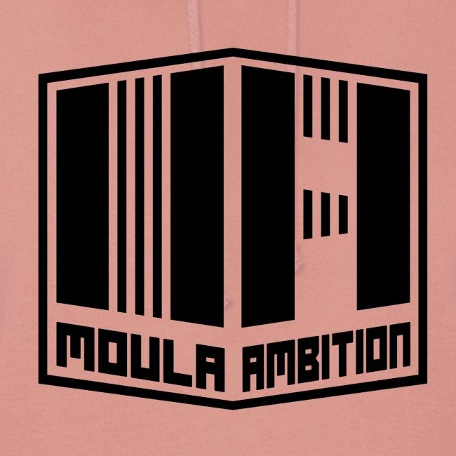 Moula Ambition