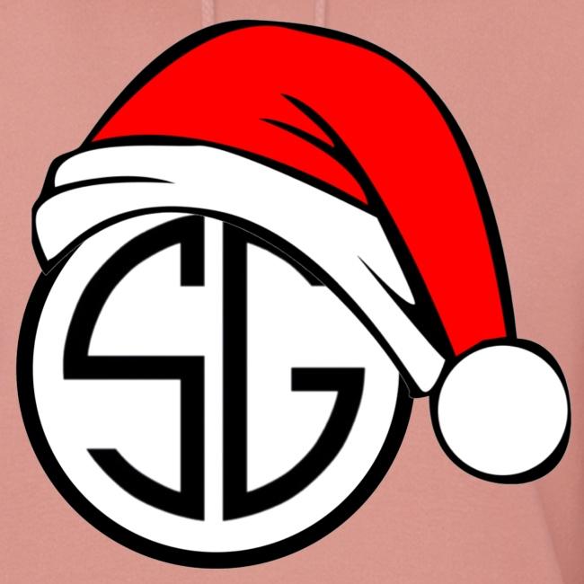 SemGamer Kerst Merch