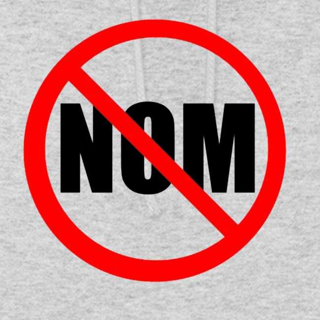 Anti Nuevo Orden Mundial