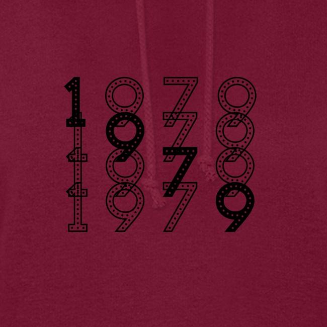 1979 syntymävuosi