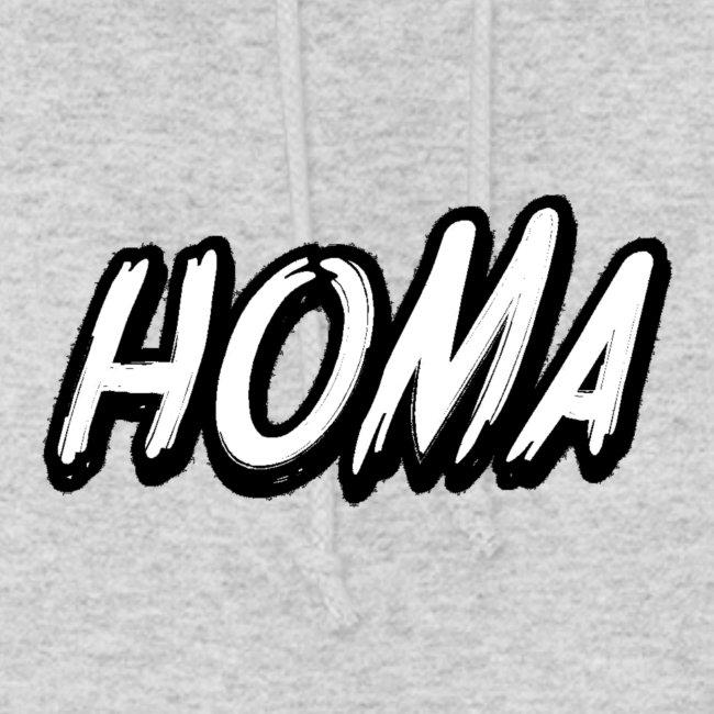 Homa Brand