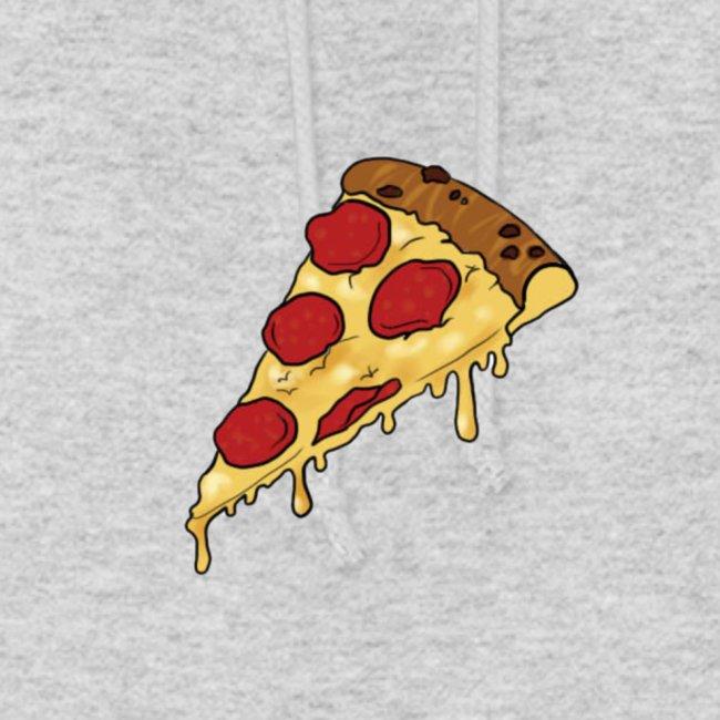 pizza design